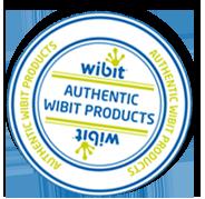 wibit-logo